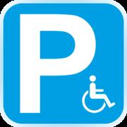parken-behindertenplatz